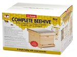 Little Giant 10-Frame Complete Beehive