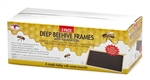 Little Giant 5-Pack Deep Hive Frame