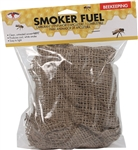 Little Giant Smoker Fuel
