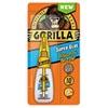Gorilla Super Glue Brush Amp Nozzle 10 G For Sale Online