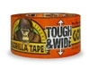 Gorilla Tape 2.88 in x 30 yd
