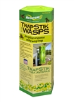Rescue TrapStik For Wasps