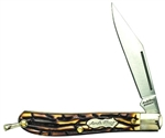 Uncle Henry Pocket Knife 12UH