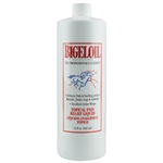Bigeloil Liniment 32 oz.