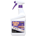 Bonide Bedbug Killer 32 Oz.