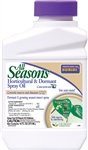 Bonide All Seasons Horticultural Spray Oil Concentrate 16 oz.