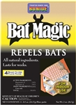 Bonide Bat Magic 2 oz.