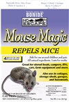 Bonide Mouse Magic 2 oz.
