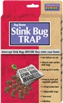 Bonide Stink Bug Trap