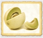 Honey Dew Seed ( Green Flesh )