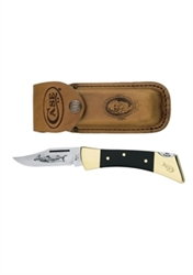 Case Pocket Knife 00177 (2159L SS)