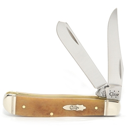 Case Pocket Knife 58188 (6207 SS)