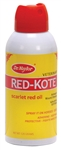 Dr. Naylor Red-Kote 4oz Pump Spray