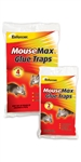 Enforcer MouseMax Glue Trap