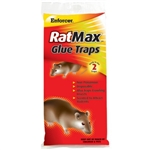 Enforcer RatMax Glue Trap