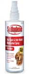 Farnam Sulfodene Medicated Hot Spot and Itch Relief 8 oz