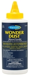 Farnam Wonder Dust Wound Powder 4 oz