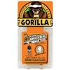 Original Gorilla Glue Minis Piedmont Farm And Garden