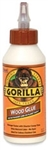Gorilla Wood Glue 8oz.