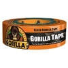 Gorilla Tape 1.88 in x 12 yd.