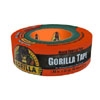 Gorilla Tape 1.88 in x 35 yd.