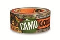 Camo-Gorilla Tape 1.88 in x 9 yd.