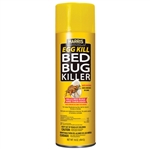 Harris Bed Bug Egg Killer