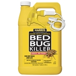 Harris Bed Bug Killer 1Gal.