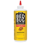 Harris Bed Bug Killer Dust