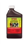 Hi-Yield Lawn, Garden, Pet and Livestock Insect Control 16 oz.