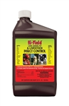 Hi-Yield Lawn, Garden, Pet and Livestock Insect Control 32 oz.