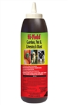 Hi-Yield Garden, Pet and Livestock Dust 1 lb.