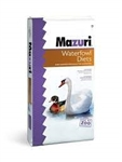 Mazuri® Waterfowl Maintenance (50 lb)