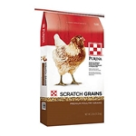 Purina Scratch Grains SunFresh® Grains