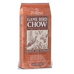 Purina Game Bird Layena (Breeder) 50#