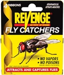 Revenge Fly Ribbon