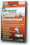 SAFE-GUARD® 1gm