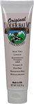 Udder Balm Unscented  3 oz. Tube