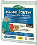 "<SPAN style=""FONT-FAMILY: Arial; COLOR: #006000; FONT-SIZE: 14pt; FONT-WEIGHT: bold"">DALEN SEASON STARTER 3/PACK</SPAN>"