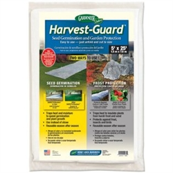 "<SPAN style=""FONT-FAMILY: Arial; COLOR: #006000; FONT-SIZE: 14pt; FONT-WEIGHT: bold"">HARVEST GUARD</SPAN>"