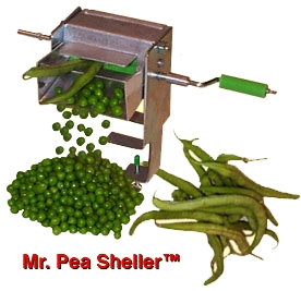 Mr Pea Sheller For Sale Online Buy Pea Sheller Spartanburg Sc